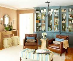 livingroom makeover living room makeovers