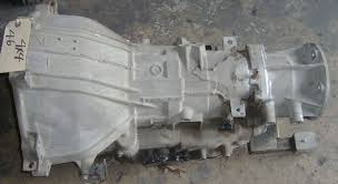 used lexus parts dallas texas archive ford samys used parts used car parts auto parts