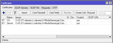 cara membuat vpn ip di mikrotik ovpn mikrotik certificate mask my ip address free