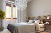 schlafzimmer beige wei schlafzimmer beige weiß grau mode auf schlafzimmer grau weiß beige