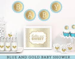 baby shower kits manificent design baby shower decoration kits boy babygirl