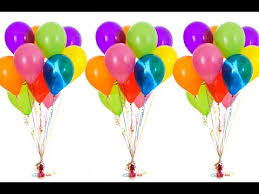balloon bouquet houston balloon bouquets balloon bouquets delivered