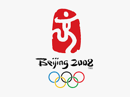 Two Racing Flags Logo Milton Glaser Rated Every Olympics Logo Ever This Was His