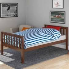 bed frame wood bed frame twin connerplumbing org
