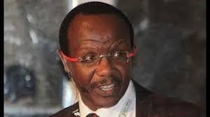 Seeking Nairobi What Are Seeking From Nasa S Strategist David Ndii Ktn