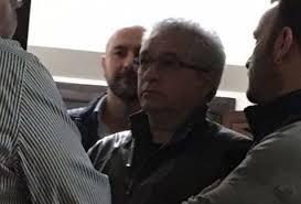 mayates ychacales acapulco boys borderland beat tomas yarrington ex governor of tamaulipas