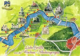unesco si e my unesco whs postcards collection austria wachau cultural landscape