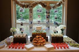 Engagement Party Decorations At Home Engagement Party Ideas For Food Party Themes Inspiration
