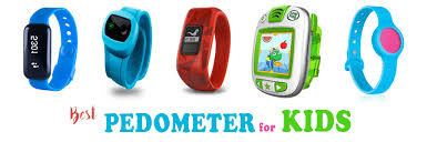 best health monitoring bracelet images 5 best kids pedometer what are the best activity fitness tracker jpg