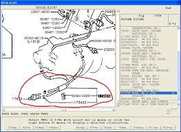 toyota supra na tt conversion u2013 aristo engine differences u2013 part 4