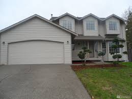 36106 23rd place s federal way wa 98003 mls 1044827 redfin