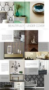Home Design And Layout 49 Best Kalico Design Magazine Design U0026 Layout Images On