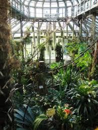 Largest Botanical Garden by Berlin Botanical Garden Gardens And Berlin Germany