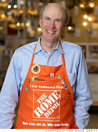 Home Depot Locations Roswell Ga Craig Menear Replacing Frank Blake As Home Depot Ceo