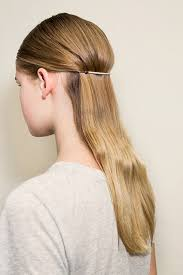 bungees hair 455 best hair images on hair hairstyles and photography