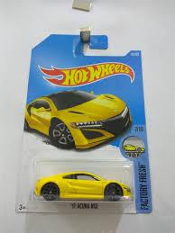 lego honda odyssey wheels honda price harga in malaysia
