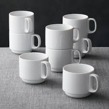 logan stacking mug crate and barrel