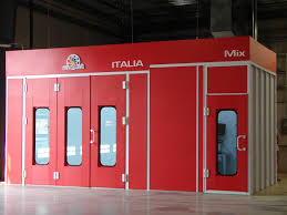 garage spray paint booth rental paint booth wall covering build