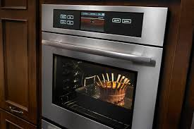How Much Light Does Your by How Much Do You Save By Leaving Your Oven Light On Csmonitor Com