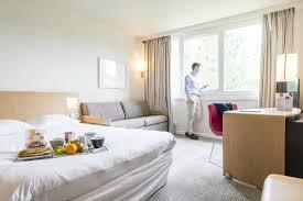 chambre le mans chambre standard photo de hotel novotel le mans le mans