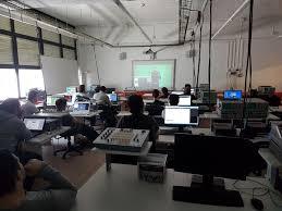 ros classroom teaching jpg