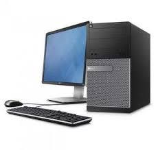 Best Desk Top Computer Buy Desktop Pc Online Best Desktop Computer Deals U0026 Offers