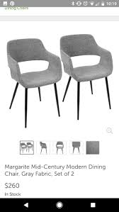260 best wrought furniture images on pinterest wrought iron 321 best furniture misc images on pinterest woven chair chairs