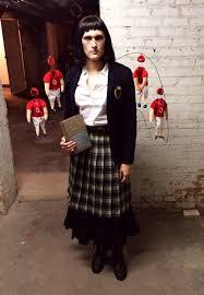 Costumes Halloween 296 Halloween Costumes Images Halloween