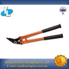 Steel Cutter Steel Strapping Cutter Steel Strapping Cutter Suppliers And