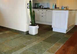 Limestone Laminate Flooring Limestone Stone Slab Polished Brushed For Floors Tandur