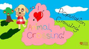 animal crossing fan art u2013 i love animal crossing