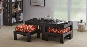 Coffee Table Set Coffee Table Sets