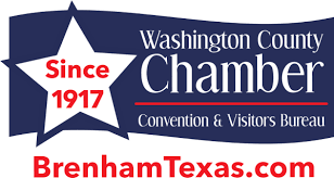 Comfort Texas Chamber Of Commerce Contact Us Chambertemp Brenham Washington County Chamber Texas