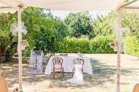 domaine mariage toulouse mariage au domaine st michel d amélie et eric julie rivière