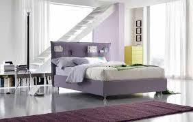 colori muro da letto gallery of colori pareti moderne tendenze casa colori muri per