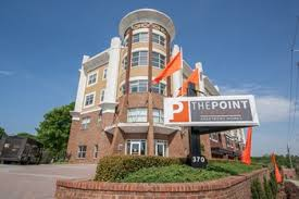 1 Bedroom Apartments In Atlanta Ga 3 Bedroom Apartments For Rent In Atlanta Ga 386 Rentals U2013 Rentcafé