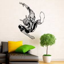 life size wall murals home design awesome life size wall murals pictures