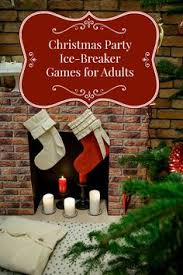 Party Games For Christmas Adults - 15 christmas party games to play on christmas for adults and kids