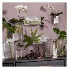Home Decor Glass Wood Glass Terrariums Glass Terrarium Wood Glass And Terraria