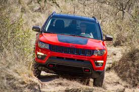 total recall 2017 jeep compass u2013 expedition portal