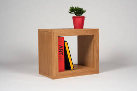 cool end table ideas interior design furniture amusing cool end tables design for complement your home decor living room home decorators