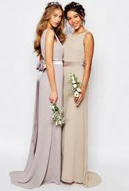 reasonable bridesmaid dresses best 25 budget bridesmaid dresses ideas on autumn