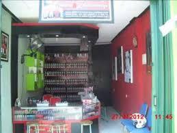 Parfum Refill Palembang dave parfume toko grosir parfum segala tipe bibit parfum