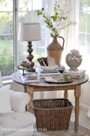 Small Table For Living Room by Small Glass Side Tables For Living Room Inspiration For Home