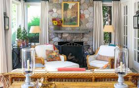 Charlotte Interior Designers Charlotte Interior Design Beautiful Home Design Creative And