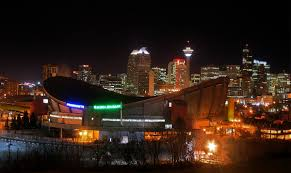 El Patio Eau Claire Hours by Calgary U2013 Travel Guide At Wikivoyage