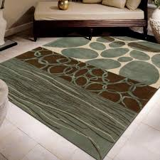 Area Rugs Club Inspirational Rugs Mississauga Innovative Rugs Design
