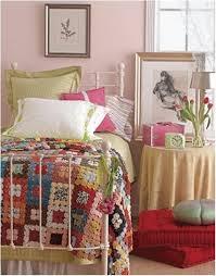 country teenage girl bedroom ideas 20 adorable country bedroom ideas for girls rilane