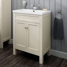Ebay Bathroom Vanities Stylish Ebay Bathroom Vanity Inside Cool Units Shaker Style Unit