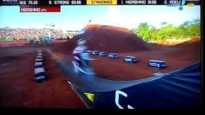 motocross freestyle games x games brasil motocross freestyle em full hd youtube